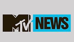 mtv-news-2.jpg