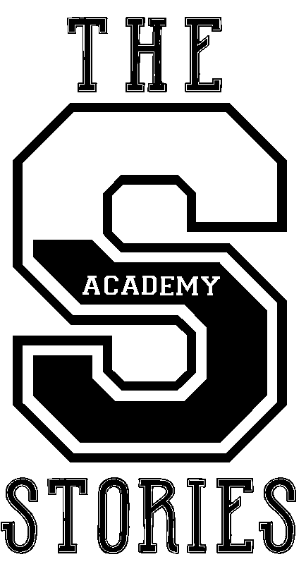 Home | Academystories