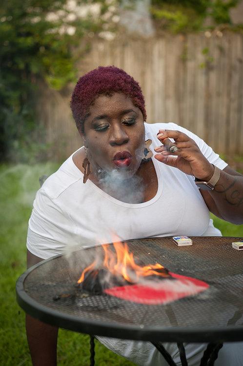 Dat Smoke