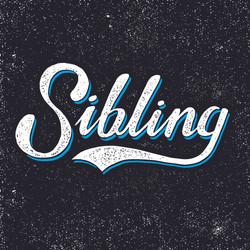 Sibling Logo