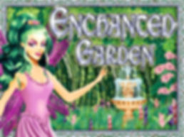 enchanted-garden-rtg.jpg