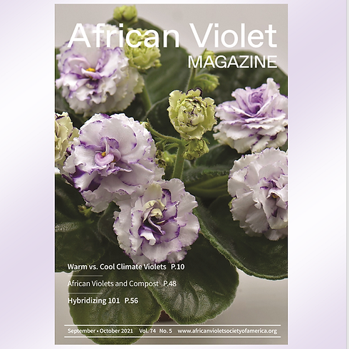 Sep-Oct 2021 AVSA Mag Cover.png