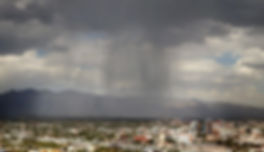 Tucson Monsoon Skyline.jpg
