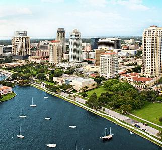 St. Petersburg FL.jpg
