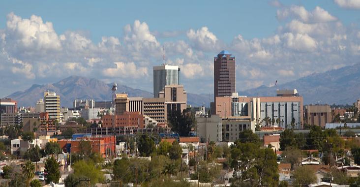 tucson city skyline SPRING.png