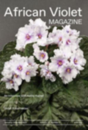 AVSA Cover Jan-Feb 2020.jpg