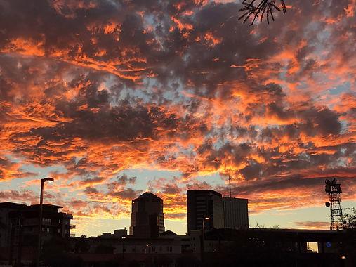 Tucson Skyline Sunset.jpg
