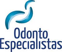 logo 1080 jpg.jpg