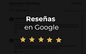 resenas-google-que-son.png