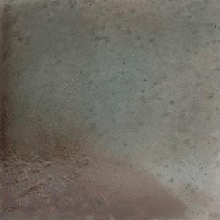 Ручная глазурованная плитка_