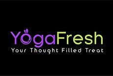YogaFresh logo.jpg