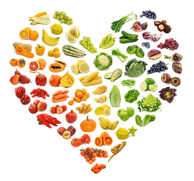 Heart.rainbow.foods_Hybrid.Rasta.Mama.co
