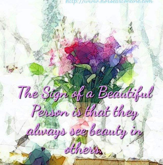 beautiful person.jpg