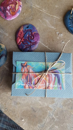 gifts for the horse and pet lover