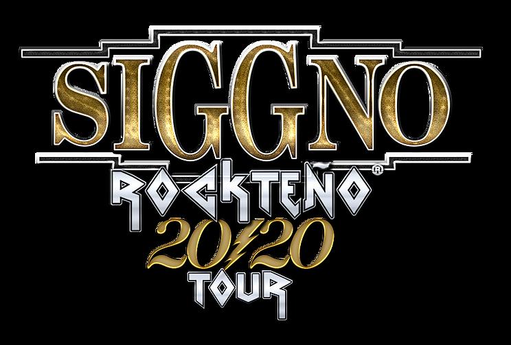 siggno_logo2020TourInsideGold.png