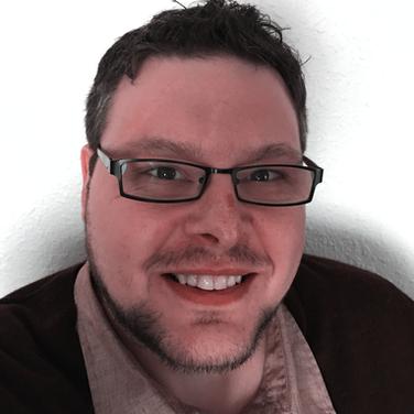 Christopher Belous, PhD