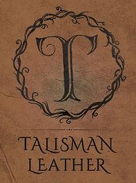 tls_logo.jpg