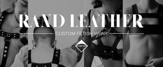 Facebook Banner_Rand Leather 2018_820x34