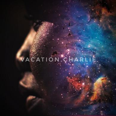 Vacation.Charlie