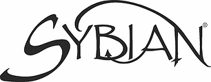 SybianLogoTM.png