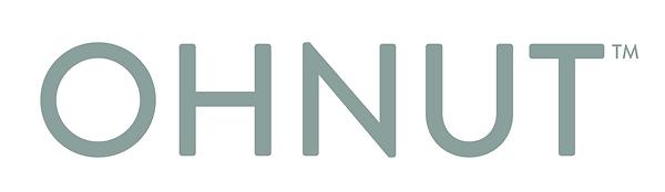Ohnut Logo Large on white.png