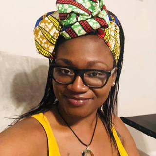 Quaneisha Robinson (Lulu)