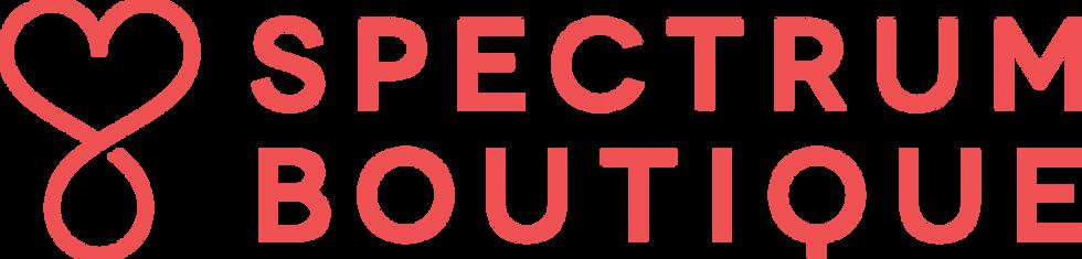 Spectrum Boutique