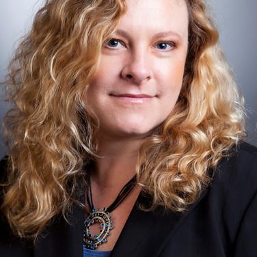 Elisabeth Sheff, PhD