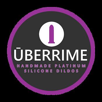 round logo transparent - sticker.png