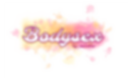 bodysexbyjenniferlogowhitemagentaoutline