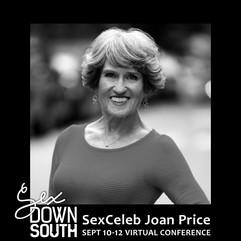 Sex Celeb Joan Price