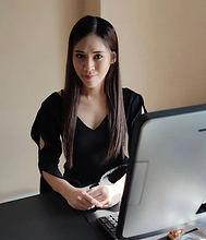 Visas Work Permit Bangkok