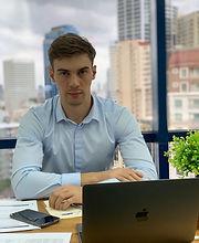 Russian Lawyer Bangkok