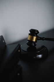 Thai criminal law