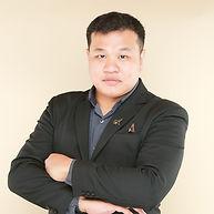 Tar Jompol   Criminal law Thailand