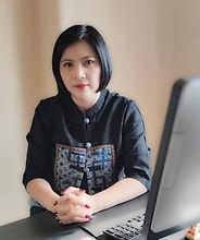 Sawanya Anumas