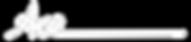 ACE_logo white alpha_00000.png