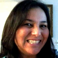 Aura Suárez