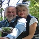 Marie A et J Pierre.png