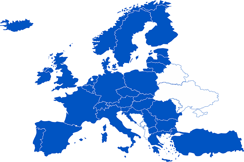 Map_of_Europe_3.webp