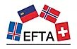 EFTA_logo_2.webp