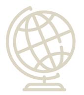 globeiconbruin.png