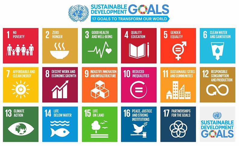 SDGs_poster_new1-e1470856750431-1280x785