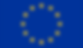 1200px-Flag_of_Europe.webp