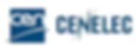 cen_cenelec_logo.webp