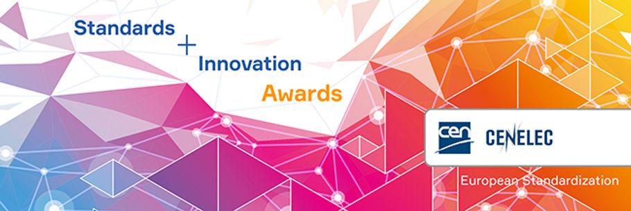 Innovation_Award_Visual_Final_website.jp