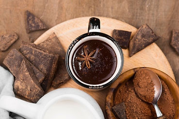 bebida-aromatica-chocolate-caliente-plan