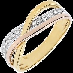 anillo-3-oros-9-quilates-diamante__87959