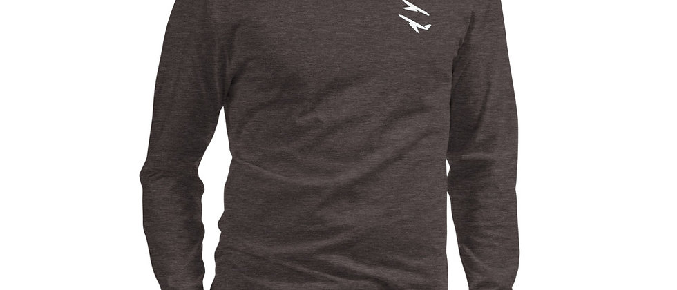 Fly Wear Vapor Long Sleeve