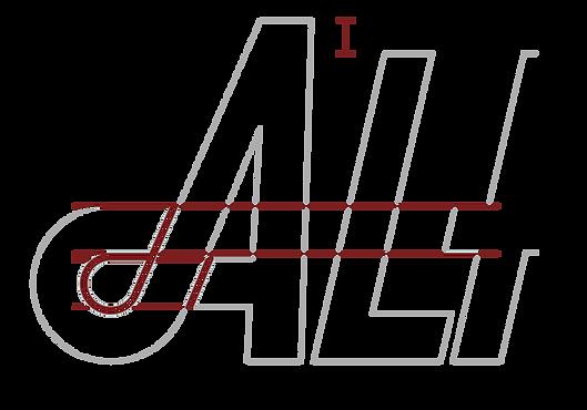 Alpine Air logo example-02.png